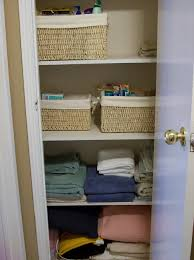 bathroom closet door ideas linen closet door ideas home design ideas