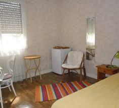 chambre a louer dijon location chambre fontaine les dijon entre particuliers