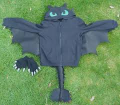 Toothless Halloween Costume 44 Costumes Images Toothless Costume Costumes
