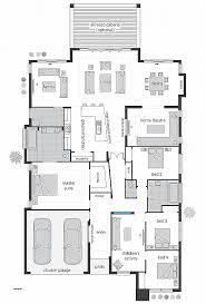 italianate house plans duggar family home floor plan best of home theater floor plans
