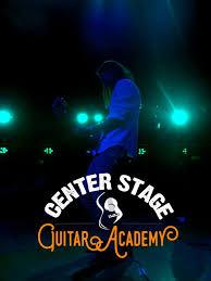 guitar center stage lights center stage guitar academy home facebook