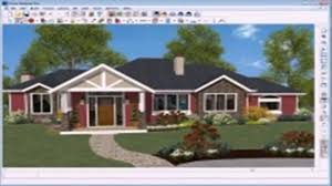 house design app exterior youtube