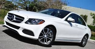 lexus dealership fort lauderdale nexcar north lauderdale fl new u0026 used cars trucks sales u0026 service