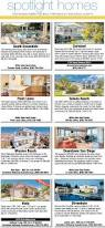 Homes With Detached Guest House For Sale by Spotlight Homes Spotlight Homes Entertainment Ads From San