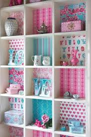Room Decor Ideas For Girls Best 25 Bedroom Ideas For Girls Ideas On Pinterest Teen Bed