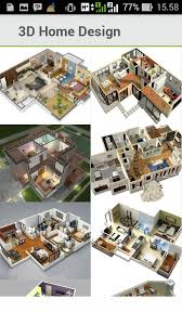Mk Home Design Reviews 3d Home Design Android Apps On Google Play