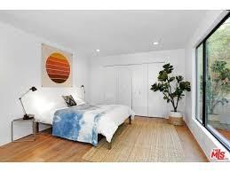 Minimalist Bedroom by Steal This Minimalist Bedroom Inspiration Offbeathome