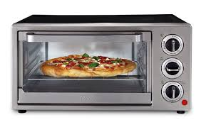 What Is The Best Toaster Oven On The Market Amazon Com Oster Tssttvf815 6 Slice Toaster Oven Kitchen U0026 Dining
