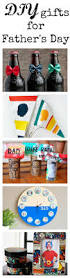 183 best father u0027s day craft projects images on pinterest craft