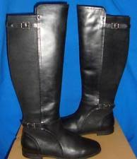 ugg australia danae leather chocolate ugg australia danae leather chocolate brown boots us 7 eu 38