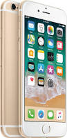 apple pre owned excellent iphone 6s 16gb cell phone unlocked