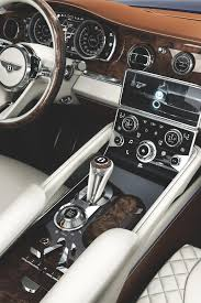 expensive cars for girls gallery of luxury car interiors well worth the price tag