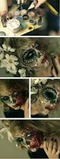 spirit halloween bald cap 88 best images about special effects yoo on pinterest zombies
