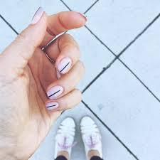 nail naturale 24 photos u0026 15 reviews nail salons 600 central