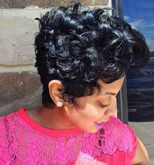 short hairstyles in texas 277 best short hair texas images on pinterest short bobs short