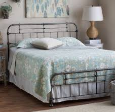bedroom furniture stores online home furniture store online shopping for every room hayneedle