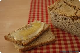 cuisiner les graines de sarrasin aux graines de tournesol et au levain de sarrasin sans blé