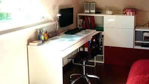 bureau chambre ado ikea bureau chambre bureau dans chambre bureau de chambre ikea