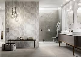 tiles awesome marazzi tiles marazzi tiles modern design