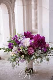 Wedding Flowers Greenery Wedding Flowers Bouquets Toronto