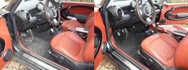 nettoyage siege auto nettoyage intérieur de votre véhicule colmar alsace auto style 68