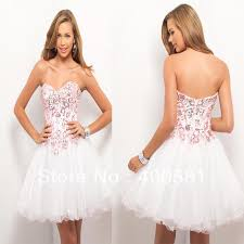 where to buy tulle aliexpress buy beautiful sweetheart beaded sequin bodice