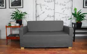 housse pour canape ikea ikea housse de canape meubles 89 best canapés ikea images on