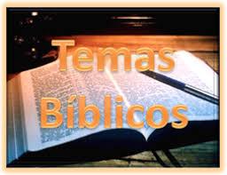 imagenes de mensajes biblicos cristianos temas biblicos para predicar png