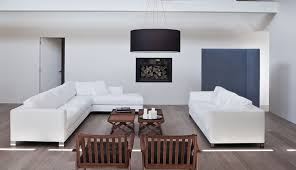 Living Room Chandelier Chairs Amazing Oversized Swivel Chairs For Living Room Oversized