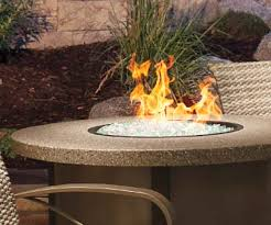 Patio Table Grill Outdoor Fire Pits And Grills Christy Sports Patio Furniture