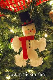 best 25 christmas yarn ideas on pinterest crochet ornaments
