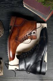 237 best men u0027s shoes images on pinterest manly things masculine