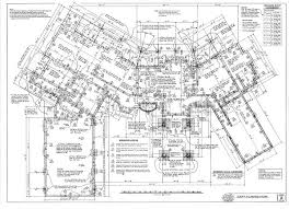 Architectural House Plans Home Design Ideas - Slab home designs