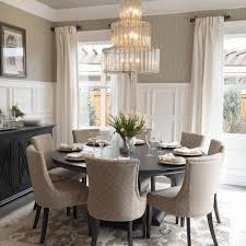 White Dining Room Table And 6 Chairs Modern Formal Dining Room Sets Long Dark Dining Table Contemporary