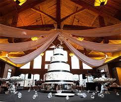 Illinois Wedding Venues Wedding Receptions Deer Valley Banquets Deer Grove Illinois