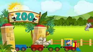 zoo time for kids android apps on google play