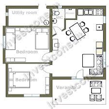 Home Interior App Home Interior Layout Designer