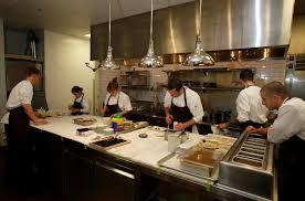 Restaurant Kitchen Design by Michelin Restaurant Kitchen Window Google Search Kitchen