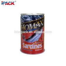 popcorn tin popcorn tin suppliers and manufacturers at alibaba