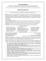 sample professional summary resume example professional resumes sample resume123 resumes letter resume sample it professional format example download pdf resume example professional resumes format example
