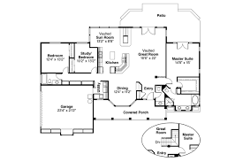 ranch house plans nueces 10 209 associated designs
