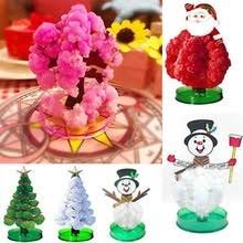 Promotion Decorations Science Christmas Decorations Promotion Shop For Promotional