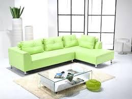 Corner Sofas On Ebay Leather Sofa Green Leather Corner Sofa Bed Green Leather Sofa