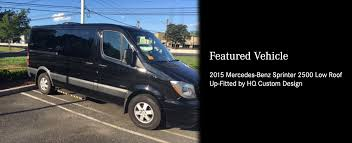 prestige mercedes paramus nj prestige motors mercedes dealership in paramus nj 07652