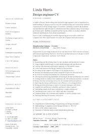 sample resume for engineering job military civil engineer sample