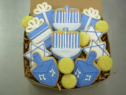 jewish door decorations u0026 hannukah oh channukah wreath for more