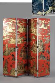 212 best folding screens images on pinterest folding screens