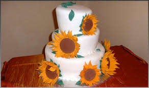 custom wedding cakes orlando fl best images about baby shower