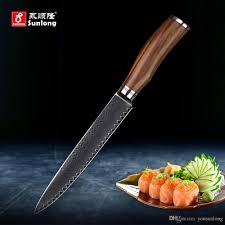 100 the best kitchen knives in the world why serious cooks