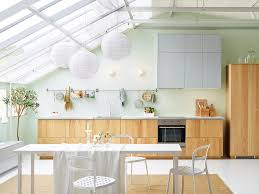 cuisine ikea cuisine blanche ikea 2017 et ikea cuisines islands grytnas photo